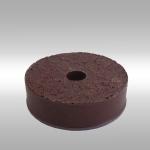 levitoro abrasivo sintetico diametro 130 mm per profili toroidali e smussi marmo e granito tutte le grane disponibili