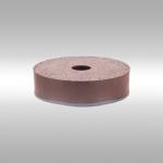 levitoro abrasivo sintetico rettificato diametro 130 mm per profili toroidali e e smussi marmo e granito tutte le grane disponibile