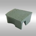 settore sintetico frankfurt per levigare e lucidare marmo e granito tutte le grane discponibili