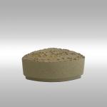 virgola cassani sintetica per levigare e lucidare marmo e granito tutte le grane disponibili